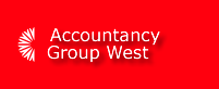 Accountants Group West