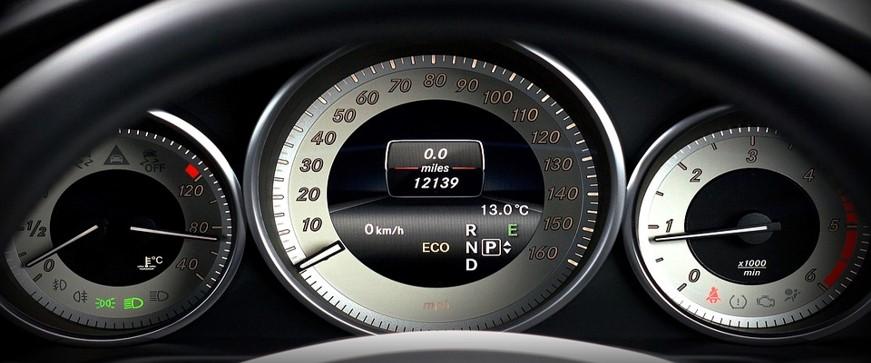 CIVIL SERVICE MOTOR RATES